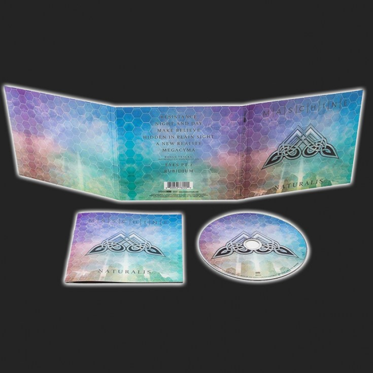 Naturalis-CD-Pack-B5