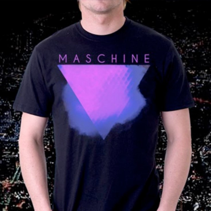 maschine-t-shirt-black9