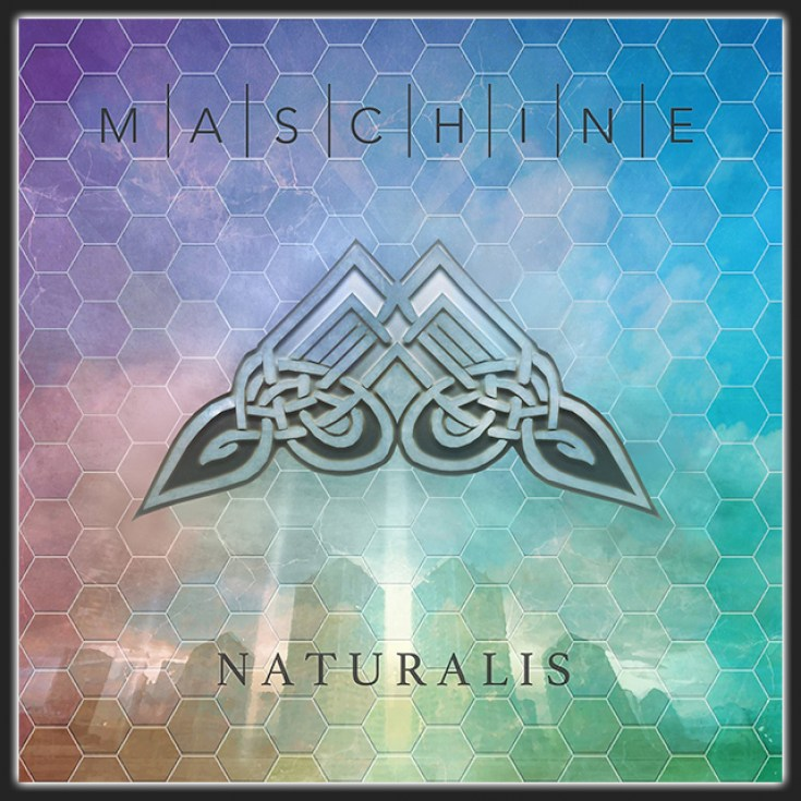 Naturalis-Album-Cover